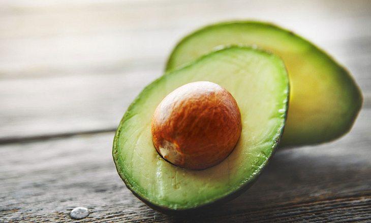 Abnehmen mit Superfood: Avocado