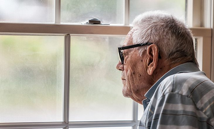 Jens Spahn hat angekündigt, die Demenz-Forschung stärker zu fördern