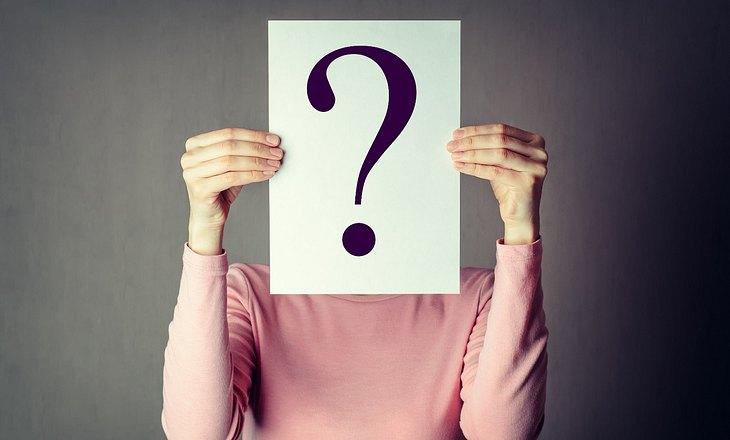 Introvertiert oder extrovertiert?