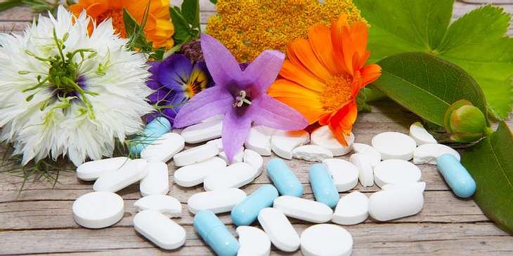 Antiallergika