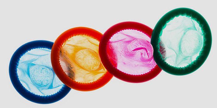 kondom zeigt geschlechtskrankheiten an. Black Bedroom Furniture Sets. Home Design Ideas