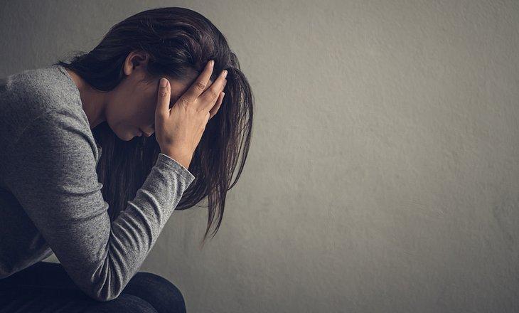 Psychischer Stress verschlimmert Morbus Crohn