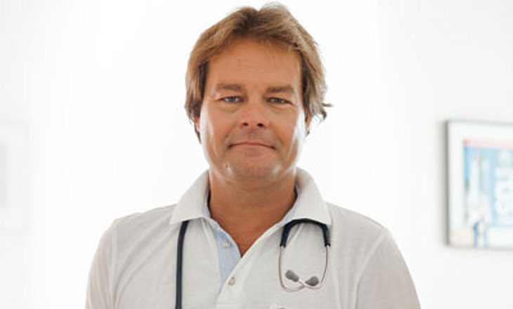 Dr. Dierk Heimann