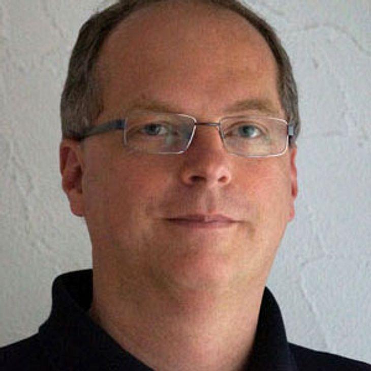 Dr. Jens Neidert Stockstadt Interview Stimmungsschwankungen