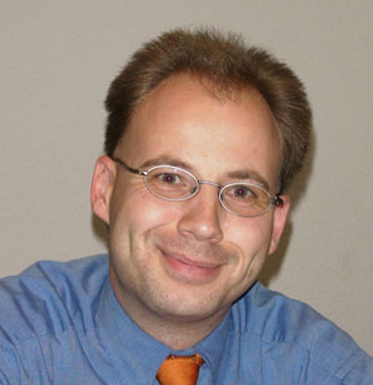 Dr. Oliver Ploss Heilpraktiker, Ibbenbüren