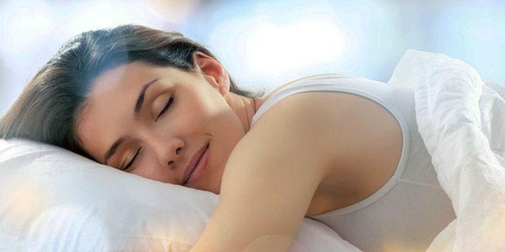 medikament schlaf welche dosis ist die richtige. Black Bedroom Furniture Sets. Home Design Ideas