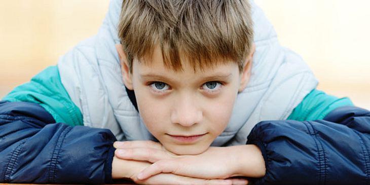 Fehldiagnose ADHS ist keine Seltenheit