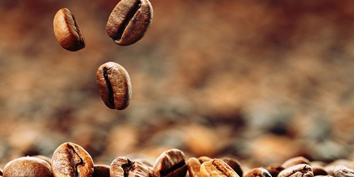 Kaffee senkt Schlaganfallrisiko