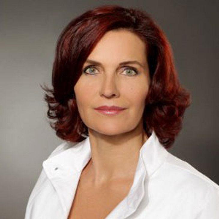 Dr. Marion Krakor Dermatologin, Leipzig