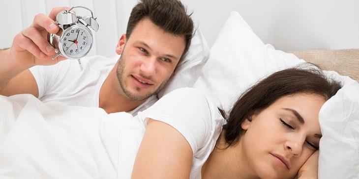 fiagra sexpartner finden