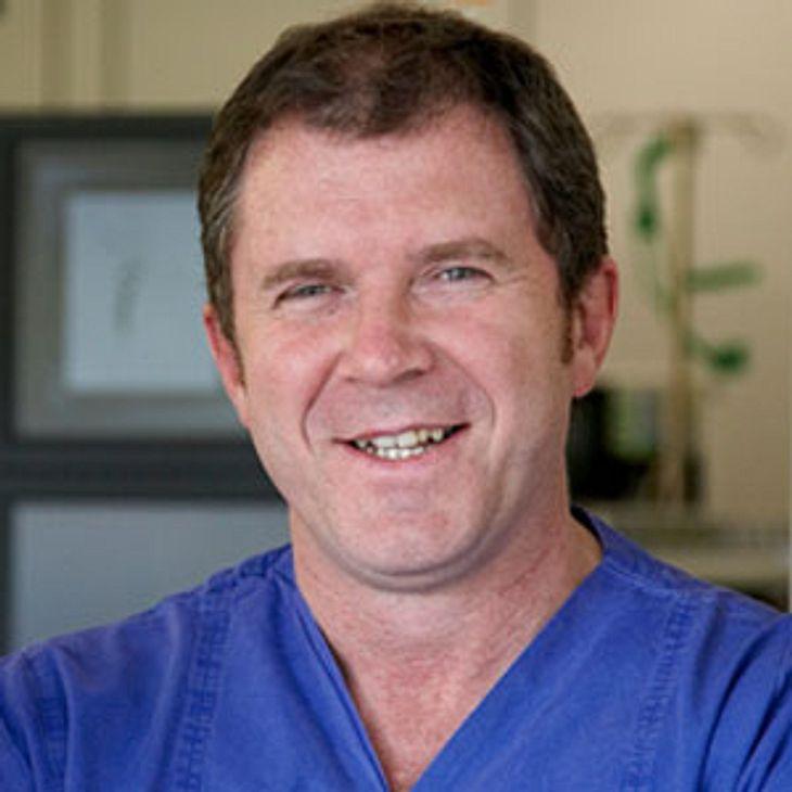 Professor Hans Henkes Stuttgart Interview Schlaganfall