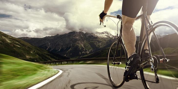 prostataentzündung fahrradfahren