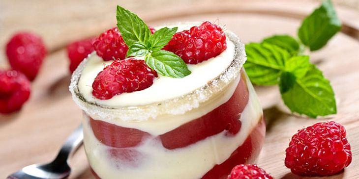 Joghurt beugt Schnupfen vor