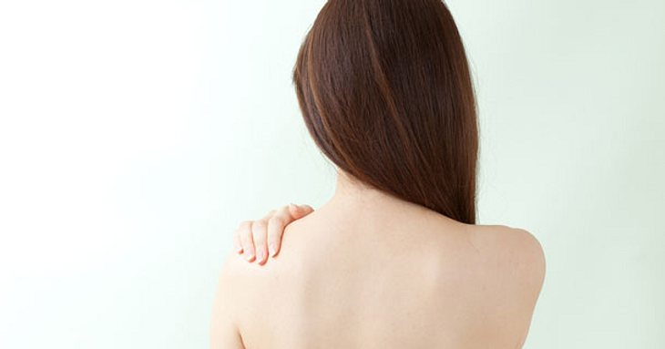 Frauenleiden Pilzerkrankung